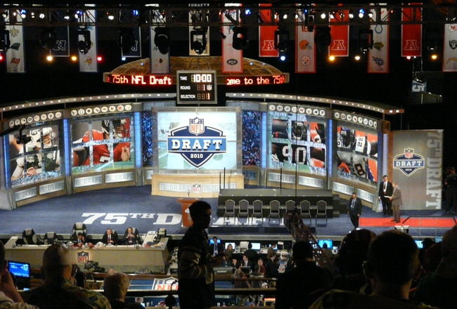 Nfl_draft_2010_stage_at_radio_city_music_hall_crop_650x440