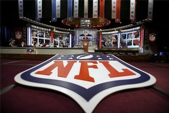 Tgc-nfl-draft_display_image