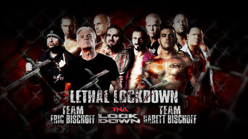 Lethallockdown_display_image