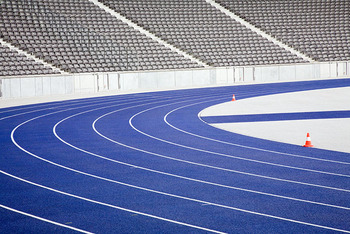 20080614_stadiumrunningtrack_700x467med_display_image