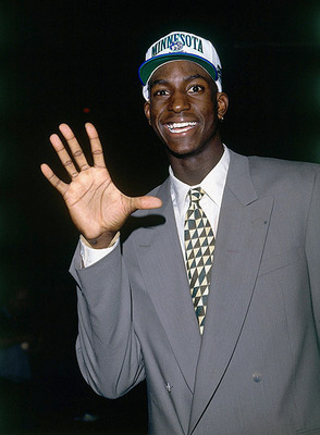 Nba_g_garnett_400_display_image