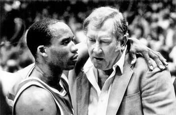 Large_obit_haskins_basketball_nma_display_image