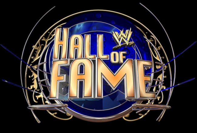Hof_logo_crop_650x440