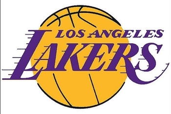 Team-laker-logo-capt_sge_gyw92_310707161140_photo00_photo_default-504x374_display_image