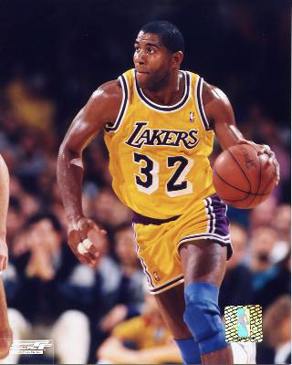 Los-angeles-lakers-32-magic-johnson-basketball-jersey_display_image