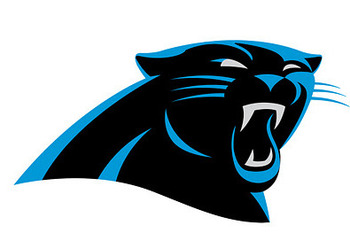 Panthersnewlogo_display_image