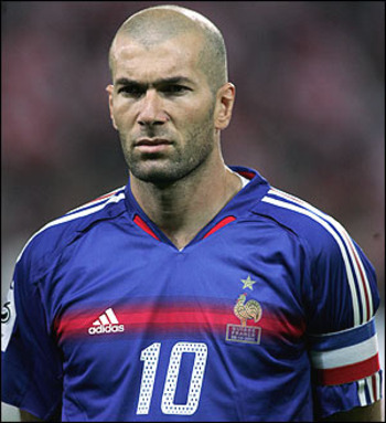 P1_010106_zidane_getty_display_image