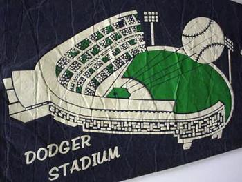 P-dodger-stadium4_display_image