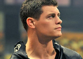 Cody-rhodes_display_image