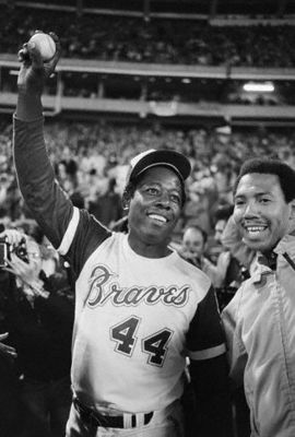 G217787_u63541_hankaaron715-783928_display_image