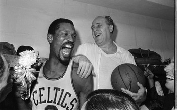 0214_bill-russell-630x393_display_image