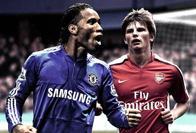 Chelsea-arsenal_crop_650x440