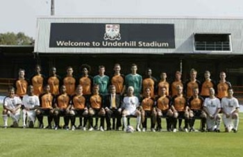 Barnetfc_display_image