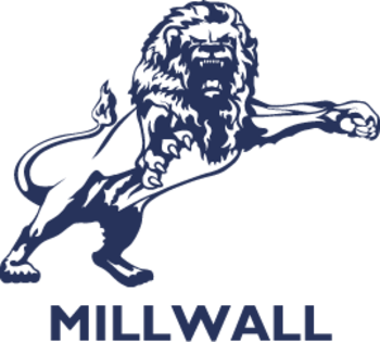 Millwall_fc_logo_display_image