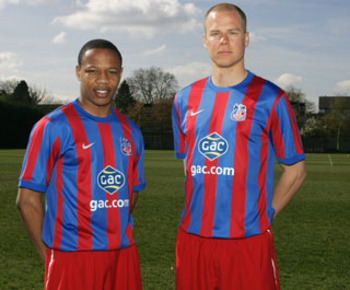 Crystalpalace_display_image
