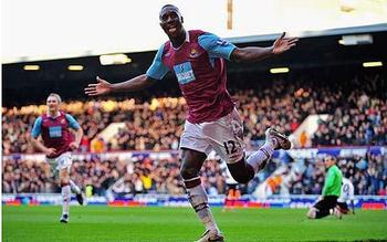 Carlton-cole_1291755c_display_image