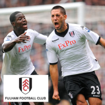 Fulham__montage__300x300_display_image