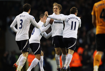 Manchester-city-vs-tottenham-hotspur-2012_display_image