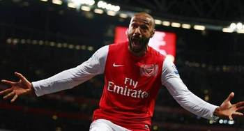 Henry-arsenal-strip_display_image