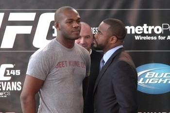 Jones_rashad_evans-580x322_display_image