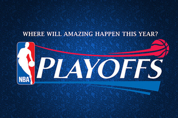 Nba-playoffs-2010_display_image