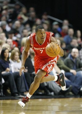 Kyle_lowry_display_image