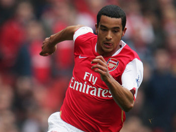 Theowalcott6_display_image