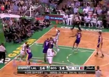 Rajonrondovscrossoverandlayupscoreonkobebryant-2010nbafinalvideo2_display_image