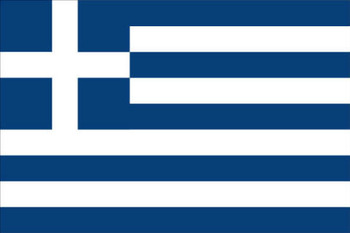 Greeceflag_display_image
