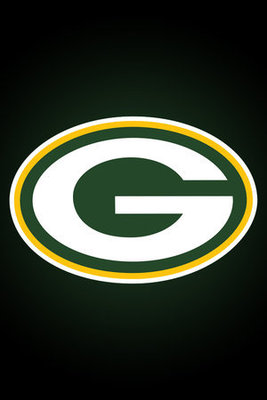 Green-bay-packers-profile_display_image