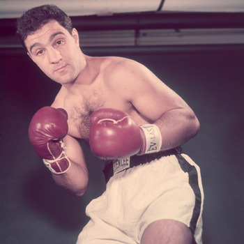Rocky-marciano-9398575-1-402_display_image