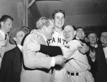 Bobby-thomson-celebration-e879a09dbdc67305_display_image