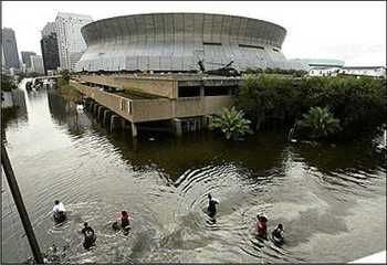 Hurricane-katrina-superdome_display_image
