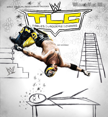 Wwetlc2010-poster_display_image