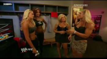 Natalya-beth-alicia-fox-kelly-kelly_display_image