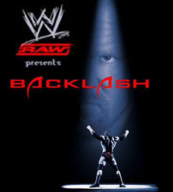 Zzy_backlash05_display_image