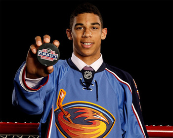 Evander-kane_display_image