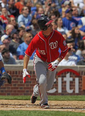 Adamlaroche2_display_image