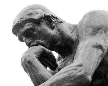 Thethinker1_display_image