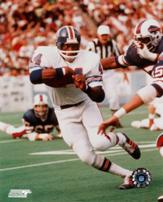 (http://broncotalk.net/2007/08/135/denver-broncos/floyd-little-belongs-in-the-hall-of-fame/)