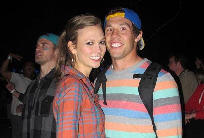 Jared-followill-coachella-karlie-kloss-03_crop_650x440