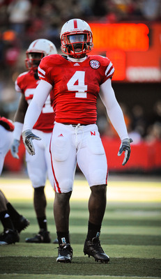Lavonte David (OLB) Nebraska