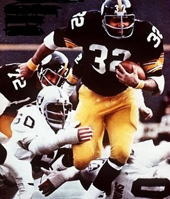 Harris_franco25_steelers_display_image