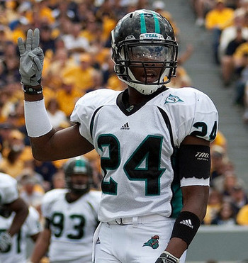 Cornerback-josh-norman-mg-8941_original_display_image