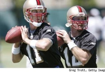 Trent-dilfer-111807_crop_340x234_display_image