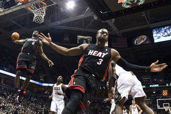 Lebronandwade_display_image