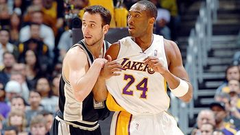 Kobeandmanu_display_image