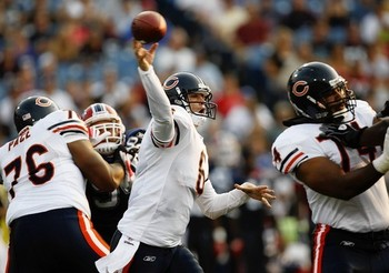 Jaycutler_display_image