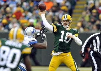 Matt-flynn-green-bay-packers_display_image