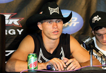 Donald-cerrone-3_display_image